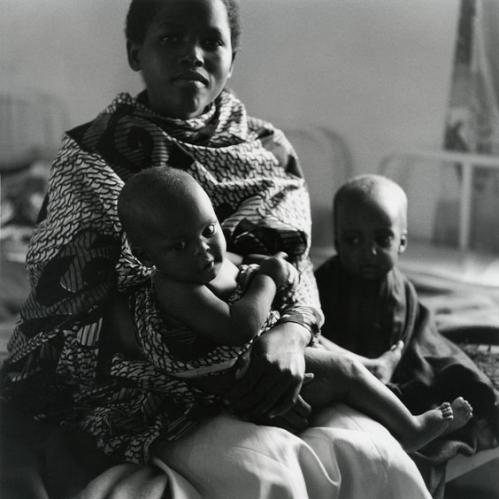 MalnutritionWardNo2