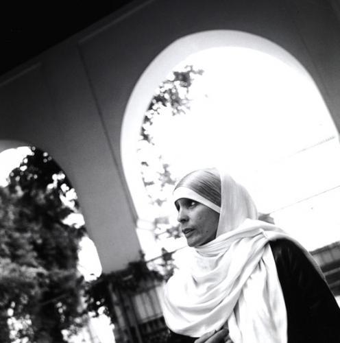 Saleha